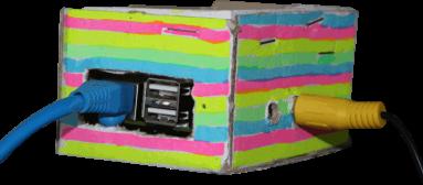 case-side2